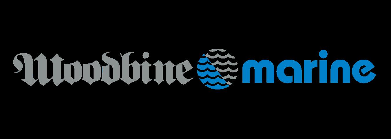 Woodbine-Marine-Logo