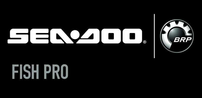 seadoo-fish-pro