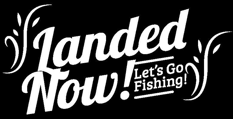 seadoo fish pro jet ski timeshare
