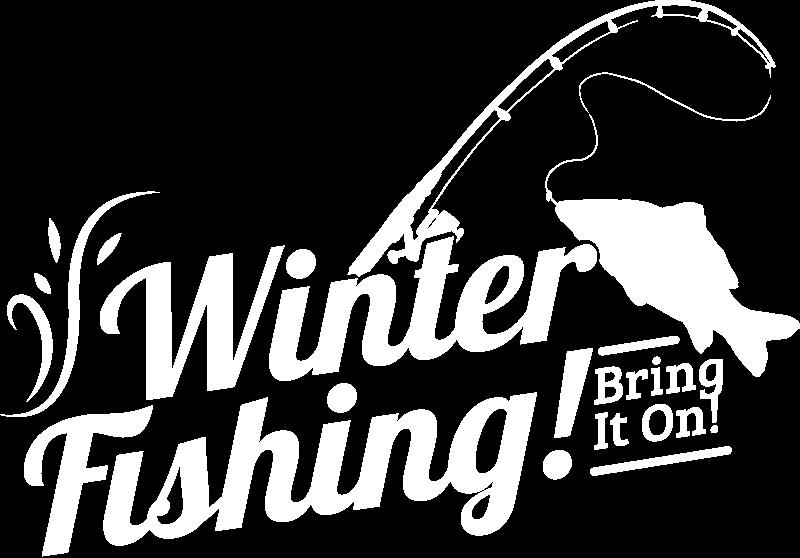 winter-fishing-decal-v1-800-white